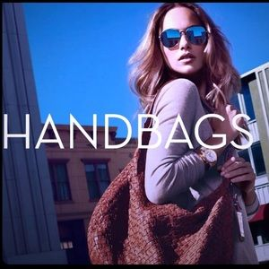 Handbags - WOMENS HANDBAGS, PURSES PERFECT CONDITION